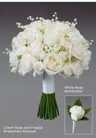 wedding flowers valley http bookerweddings co uk white and of the