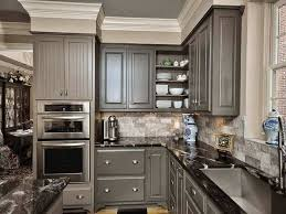 Kitchen Cabinets Color Ideas Danielle Oakey Interiors Salt Lake City Parade Of Homes Love The