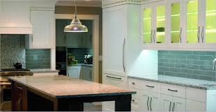 kitchen and bath ideas kitchen and bath design schools gkdes com