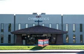Wildfire Gymnastics Tustin Ca by Usa Gymnastics Facility In Huntington Beach Being Investigated