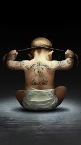 tattoo boy hd pic body builder cute baby tattoo iphone 6 plus wallpapers resolution