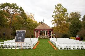 massachusetts weddings the estate at moraine farm is a beautiful wedding venue in beverly