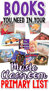 170 best children u0027s books about music images on pinterest music