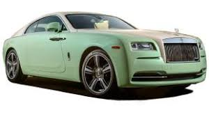 rolls royce price rolls royce wraith price gst rates images mileage colours carwale