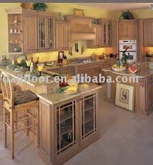 luxury solid maple kitchen cabinet cupboard dj k010 view maple