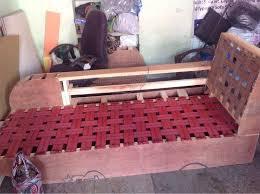 sofa repair in hyderabad saleem sofa repair and service photos uppal hyderabad pictures