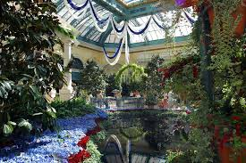free stock photo in high resolution bellagio las vegas travel