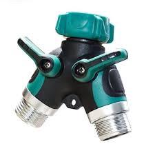Faucet Splitter 1124 Best Plumbing Images On Pinterest October Chang U0027e 3 And