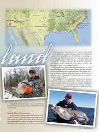 santee cooper fishing guides catfish edge media kit chad ferguson