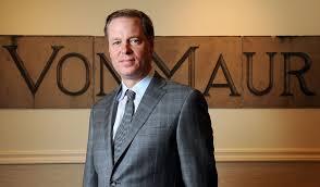 Von Maur Von Maur Plans New Michigan Store Business Qconline Com