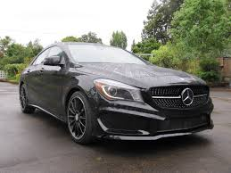 luxury mercedes sedan 2014 mercedes benz cla 250 gas mileage review of compact luxury sedan