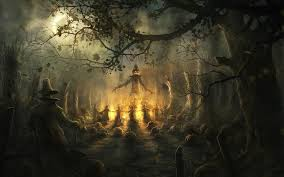 halloween background wallpapers 93 ireland hd wallpapers backgrounds wallpaper abyss