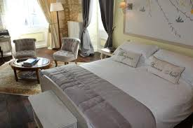 chambre d hote tour le patio chambres d hotes la tour blanche b b reviews