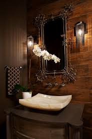 Home Depot Bathroom Sink Laundry Vanity In White And Abs Sink In - Elegant home depot expo bathroom vanities residence
