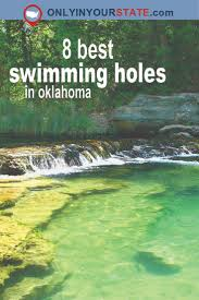 Oklahoma natural attractions images 331 best oklahoma images oklahoma things to do and jpg