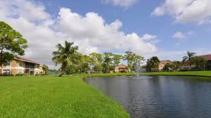 serrano apartments for rent in west palm beach fl forrent com