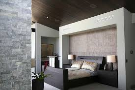 bedroom page 3 all about bedroom master bedrooms and bathrooms bedroom bathroom designs best ideas interior with modern pictures of master bedrooms
