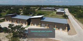 light industrial warehouse space warehouse space for lease austin tx commercial lease locators
