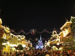 mickey u0027s very merry christmas party orlando discount tickets usa