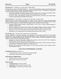 Sample Resume For Business by Sample Resume For Business Development