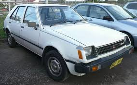 1979 mitsubishi colt 1400 glx related infomation specifications