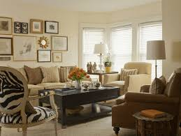 casual living room design ideas aecagra org
