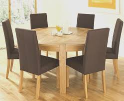 Solid Cherry Dining Room Furniture by Dining Room Solid Cherry Dining Room Furniture Decorate Ideas