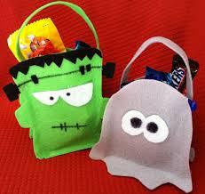 Halloween Goodie Bags Utah County Mom Halloween Goodie Bag Tutorial U0026 Free Pattern