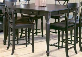 home depot outdoor table and chairs dining room sets cincinnati small outdoor table sets home depot