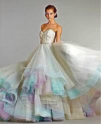 rent prom dress victoria bc long dresses online