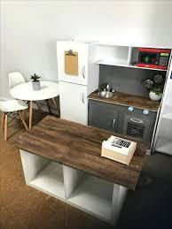 kmart furniture kitchen kitchen kmart kitchen islands also kmart martha stewart kitchen