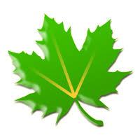 hibernate apk greenify apk 3 8 5 android hibernation app apk backups