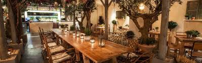 private dining at union street café gordon ramsay restaurants