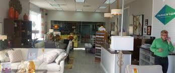 parkemoor home furnishing and interior design shop opens u2039 asbury