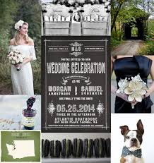 Burial Invitation Card A La Carte Paperie Wedding Invitations And More