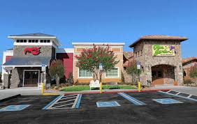 red homes the red lobster olive garden combo restaurants are closing it u0027s