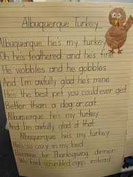 first thanksgiving poem kc kindergarten times thanksgiving poems and songs