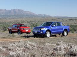 Ford Ranger Truck 2015 - ford ranger 2012 pictures information u0026 specs