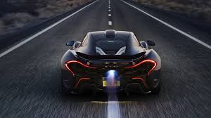 mclaren p1 concept photo collection mclaren p1 car wallpapers