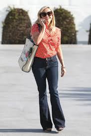 Gingham Vs Plaid Vs Tartan Plaid The Budget Affordable Fashion U0026 Style Blog
