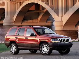 2002 jeep grand 2002 jeep grand review