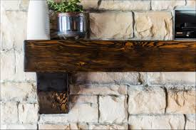interiors magnificent stone fireplaces pictures stone veneer