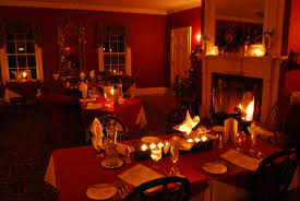 great romantic dinner ideas at home bedroom and living room beautiful christmas centerpieces to enhance the beauty of your romantic dinner for 2 94u97mbf rooms valentine