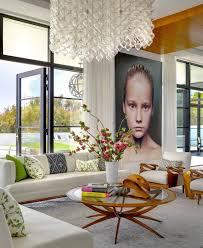 TOP  LIVING ROOM IDEAS BY ELLE DECOR - Elle decor living rooms