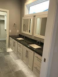 Bathroom Vanity Colors by October 2017 Facebook Poll Results Cypress Homes
