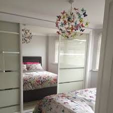 Minute Makeover Bedrooms - 60 minute makeover google search new flat decor pinterest