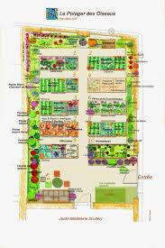 Abris De Jardin Cerisier by Petit Jardin Permaculture Orleans 2812 Hiphopeducation Us