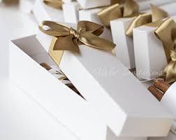 gold box etsy