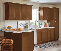 brown kitchen cabinets lowes now weyburn room