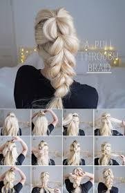 hair tutorial hair tutorial step by step step by step updo tutorials